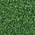 All Sports Turf - Pine (Foam w/ Fleece)