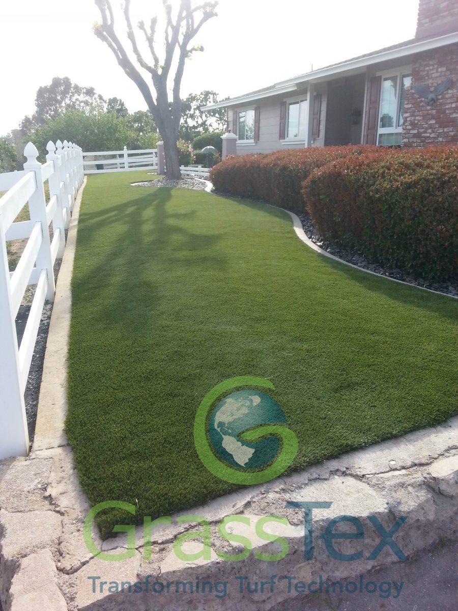 Grass-Tex-Pl925-installation-livermore-ca-april-2015