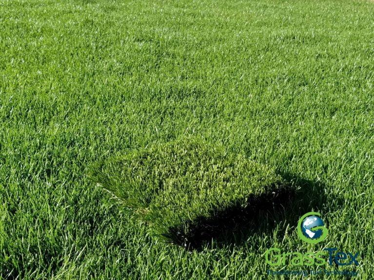 Natural Lawn Series