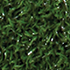 All Sports Turf - Viridian (Foam w/o Fleece)