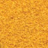 Bermuda - Yellow